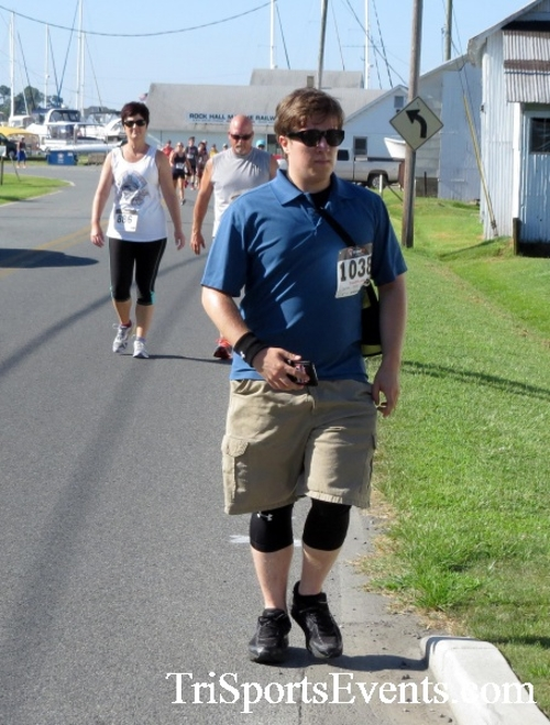 Pirates & Wenches 5K Run/Walk - Rock Hall, MD<br><br><br><br><a href='http://www.trisportsevents.com/pics/16__Pirates_&_Wenches_5K_050.JPG' download='16__Pirates_&_Wenches_5K_050.JPG'>Click here to download.</a><Br><a href='http://www.facebook.com/sharer.php?u=http:%2F%2Fwww.trisportsevents.com%2Fpics%2F16__Pirates_&_Wenches_5K_050.JPG&t=Pirates & Wenches 5K Run/Walk - Rock Hall, MD' target='_blank'><img src='images/fb_share.png' width='100'></a>
