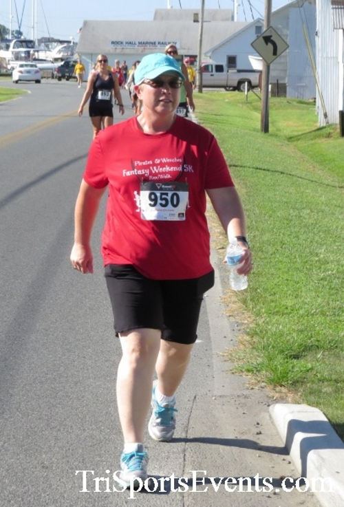 Pirates & Wenches 5K Run/Walk - Rock Hall, MD<br><br><br><br><a href='http://www.trisportsevents.com/pics/16__Pirates_&_Wenches_5K_052.JPG' download='16__Pirates_&_Wenches_5K_052.JPG'>Click here to download.</a><Br><a href='http://www.facebook.com/sharer.php?u=http:%2F%2Fwww.trisportsevents.com%2Fpics%2F16__Pirates_&_Wenches_5K_052.JPG&t=Pirates & Wenches 5K Run/Walk - Rock Hall, MD' target='_blank'><img src='images/fb_share.png' width='100'></a>