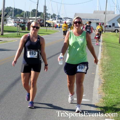 Pirates & Wenches 5K Run/Walk - Rock Hall, MD<br><br><br><br><a href='http://www.trisportsevents.com/pics/16__Pirates_&_Wenches_5K_053.JPG' download='16__Pirates_&_Wenches_5K_053.JPG'>Click here to download.</a><Br><a href='http://www.facebook.com/sharer.php?u=http:%2F%2Fwww.trisportsevents.com%2Fpics%2F16__Pirates_&_Wenches_5K_053.JPG&t=Pirates & Wenches 5K Run/Walk - Rock Hall, MD' target='_blank'><img src='images/fb_share.png' width='100'></a>