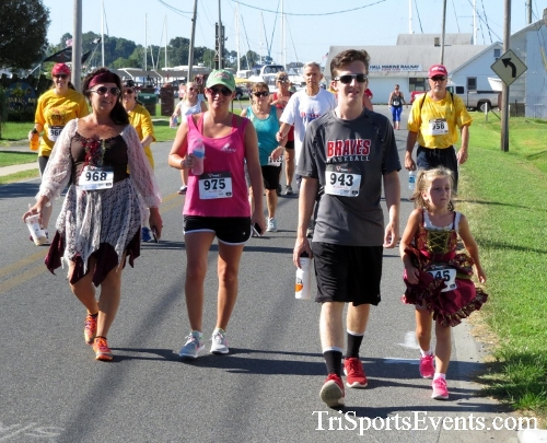 Pirates & Wenches 5K Run/Walk - Rock Hall, MD<br><br><br><br><a href='http://www.trisportsevents.com/pics/16__Pirates_&_Wenches_5K_054.JPG' download='16__Pirates_&_Wenches_5K_054.JPG'>Click here to download.</a><Br><a href='http://www.facebook.com/sharer.php?u=http:%2F%2Fwww.trisportsevents.com%2Fpics%2F16__Pirates_&_Wenches_5K_054.JPG&t=Pirates & Wenches 5K Run/Walk - Rock Hall, MD' target='_blank'><img src='images/fb_share.png' width='100'></a>