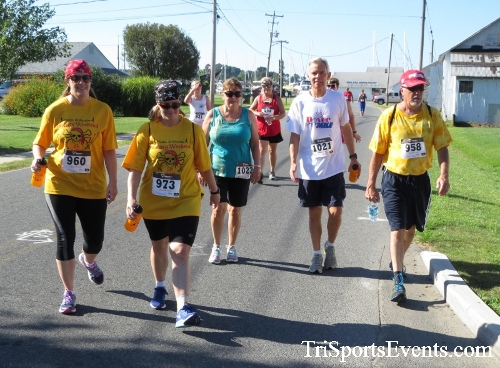 Pirates & Wenches 5K Run/Walk - Rock Hall, MD<br><br><br><br><a href='http://www.trisportsevents.com/pics/16__Pirates_&_Wenches_5K_055.JPG' download='16__Pirates_&_Wenches_5K_055.JPG'>Click here to download.</a><Br><a href='http://www.facebook.com/sharer.php?u=http:%2F%2Fwww.trisportsevents.com%2Fpics%2F16__Pirates_&_Wenches_5K_055.JPG&t=Pirates & Wenches 5K Run/Walk - Rock Hall, MD' target='_blank'><img src='images/fb_share.png' width='100'></a>