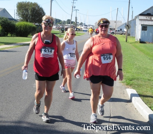 Pirates & Wenches 5K Run/Walk - Rock Hall, MD<br><br><br><br><a href='https://www.trisportsevents.com/pics/16__Pirates_&_Wenches_5K_056.JPG' download='16__Pirates_&_Wenches_5K_056.JPG'>Click here to download.</a><Br><a href='http://www.facebook.com/sharer.php?u=http:%2F%2Fwww.trisportsevents.com%2Fpics%2F16__Pirates_&_Wenches_5K_056.JPG&t=Pirates & Wenches 5K Run/Walk - Rock Hall, MD' target='_blank'><img src='images/fb_share.png' width='100'></a>