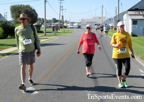 Pirates & Wenches 5K Run/Walk - Rock Hall, MD<br><br><br><br><a href='https://www.trisportsevents.com/pics/16__Pirates_&_Wenches_5K_058.JPG' download='16__Pirates_&_Wenches_5K_058.JPG'>Click here to download.</a><Br><a href='http://www.facebook.com/sharer.php?u=http:%2F%2Fwww.trisportsevents.com%2Fpics%2F16__Pirates_&_Wenches_5K_058.JPG&t=Pirates & Wenches 5K Run/Walk - Rock Hall, MD' target='_blank'><img src='images/fb_share.png' width='100'></a>