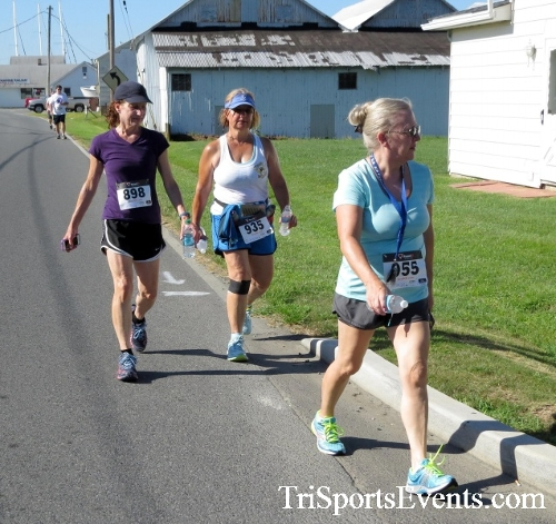 Pirates & Wenches 5K Run/Walk - Rock Hall, MD<br><br><br><br><a href='https://www.trisportsevents.com/pics/16__Pirates_&_Wenches_5K_059.JPG' download='16__Pirates_&_Wenches_5K_059.JPG'>Click here to download.</a><Br><a href='http://www.facebook.com/sharer.php?u=http:%2F%2Fwww.trisportsevents.com%2Fpics%2F16__Pirates_&_Wenches_5K_059.JPG&t=Pirates & Wenches 5K Run/Walk - Rock Hall, MD' target='_blank'><img src='images/fb_share.png' width='100'></a>