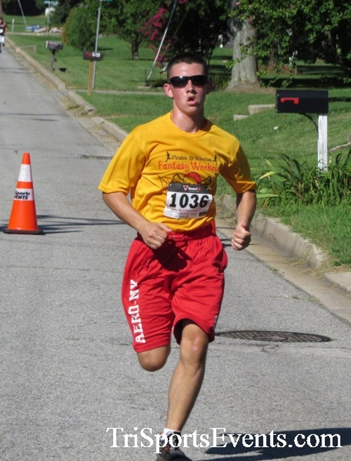 Pirates & Wenches 5K Run/Walk - Rock Hall, MD<br><br><br><br><a href='http://www.trisportsevents.com/pics/16__Pirates_&_Wenches_5K_072.JPG' download='16__Pirates_&_Wenches_5K_072.JPG'>Click here to download.</a><Br><a href='http://www.facebook.com/sharer.php?u=http:%2F%2Fwww.trisportsevents.com%2Fpics%2F16__Pirates_&_Wenches_5K_072.JPG&t=Pirates & Wenches 5K Run/Walk - Rock Hall, MD' target='_blank'><img src='images/fb_share.png' width='100'></a>