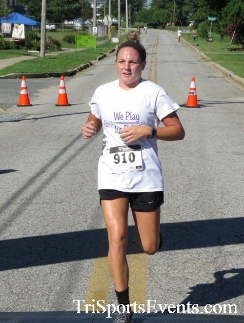 Pirates & Wenches 5K Run/Walk - Rock Hall, MD<br><br><br><br><a href='http://www.trisportsevents.com/pics/16__Pirates_&_Wenches_5K_074.JPG' download='16__Pirates_&_Wenches_5K_074.JPG'>Click here to download.</a><Br><a href='http://www.facebook.com/sharer.php?u=http:%2F%2Fwww.trisportsevents.com%2Fpics%2F16__Pirates_&_Wenches_5K_074.JPG&t=Pirates & Wenches 5K Run/Walk - Rock Hall, MD' target='_blank'><img src='images/fb_share.png' width='100'></a>