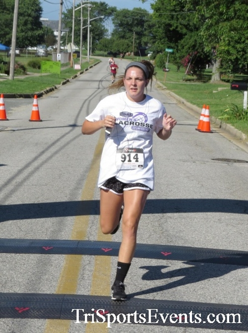 Pirates & Wenches 5K Run/Walk - Rock Hall, MD<br><br><br><br><a href='http://www.trisportsevents.com/pics/16__Pirates_&_Wenches_5K_075.JPG' download='16__Pirates_&_Wenches_5K_075.JPG'>Click here to download.</a><Br><a href='http://www.facebook.com/sharer.php?u=http:%2F%2Fwww.trisportsevents.com%2Fpics%2F16__Pirates_&_Wenches_5K_075.JPG&t=Pirates & Wenches 5K Run/Walk - Rock Hall, MD' target='_blank'><img src='images/fb_share.png' width='100'></a>