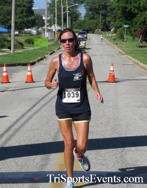 Pirates & Wenches 5K Run/Walk - Rock Hall, MD<br><br><br><br><a href='http://www.trisportsevents.com/pics/16__Pirates_&_Wenches_5K_079.JPG' download='16__Pirates_&_Wenches_5K_079.JPG'>Click here to download.</a><Br><a href='http://www.facebook.com/sharer.php?u=http:%2F%2Fwww.trisportsevents.com%2Fpics%2F16__Pirates_&_Wenches_5K_079.JPG&t=Pirates & Wenches 5K Run/Walk - Rock Hall, MD' target='_blank'><img src='images/fb_share.png' width='100'></a>