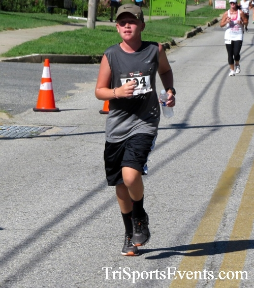 Pirates & Wenches 5K Run/Walk - Rock Hall, MD<br><br><br><br><a href='https://www.trisportsevents.com/pics/16__Pirates_&_Wenches_5K_096.JPG' download='16__Pirates_&_Wenches_5K_096.JPG'>Click here to download.</a><Br><a href='http://www.facebook.com/sharer.php?u=http:%2F%2Fwww.trisportsevents.com%2Fpics%2F16__Pirates_&_Wenches_5K_096.JPG&t=Pirates & Wenches 5K Run/Walk - Rock Hall, MD' target='_blank'><img src='images/fb_share.png' width='100'></a>