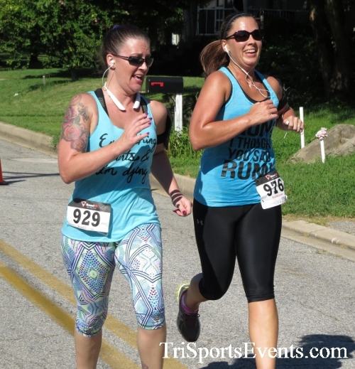 Pirates & Wenches 5K Run/Walk - Rock Hall, MD<br><br><br><br><a href='http://www.trisportsevents.com/pics/16__Pirates_&_Wenches_5K_099.JPG' download='16__Pirates_&_Wenches_5K_099.JPG'>Click here to download.</a><Br><a href='http://www.facebook.com/sharer.php?u=http:%2F%2Fwww.trisportsevents.com%2Fpics%2F16__Pirates_&_Wenches_5K_099.JPG&t=Pirates & Wenches 5K Run/Walk - Rock Hall, MD' target='_blank'><img src='images/fb_share.png' width='100'></a>