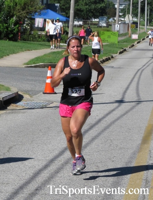 Pirates & Wenches 5K Run/Walk - Rock Hall, MD<br><br><br><br><a href='http://www.trisportsevents.com/pics/16__Pirates_&_Wenches_5K_101.JPG' download='16__Pirates_&_Wenches_5K_101.JPG'>Click here to download.</a><Br><a href='http://www.facebook.com/sharer.php?u=http:%2F%2Fwww.trisportsevents.com%2Fpics%2F16__Pirates_&_Wenches_5K_101.JPG&t=Pirates & Wenches 5K Run/Walk - Rock Hall, MD' target='_blank'><img src='images/fb_share.png' width='100'></a>