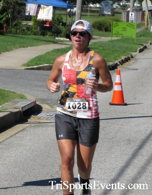 Pirates & Wenches 5K Run/Walk - Rock Hall, MD<br><br><br><br><a href='https://www.trisportsevents.com/pics/16__Pirates_&_Wenches_5K_120.JPG' download='16__Pirates_&_Wenches_5K_120.JPG'>Click here to download.</a><Br><a href='http://www.facebook.com/sharer.php?u=http:%2F%2Fwww.trisportsevents.com%2Fpics%2F16__Pirates_&_Wenches_5K_120.JPG&t=Pirates & Wenches 5K Run/Walk - Rock Hall, MD' target='_blank'><img src='images/fb_share.png' width='100'></a>