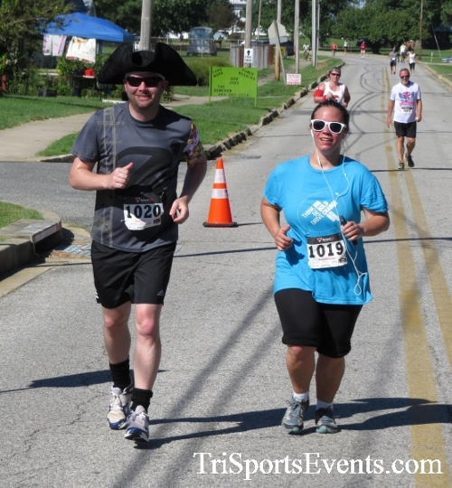 Pirates & Wenches 5K Run/Walk - Rock Hall, MD<br><br><br><br><a href='https://www.trisportsevents.com/pics/16__Pirates_&_Wenches_5K_124.JPG' download='16__Pirates_&_Wenches_5K_124.JPG'>Click here to download.</a><Br><a href='http://www.facebook.com/sharer.php?u=http:%2F%2Fwww.trisportsevents.com%2Fpics%2F16__Pirates_&_Wenches_5K_124.JPG&t=Pirates & Wenches 5K Run/Walk - Rock Hall, MD' target='_blank'><img src='images/fb_share.png' width='100'></a>