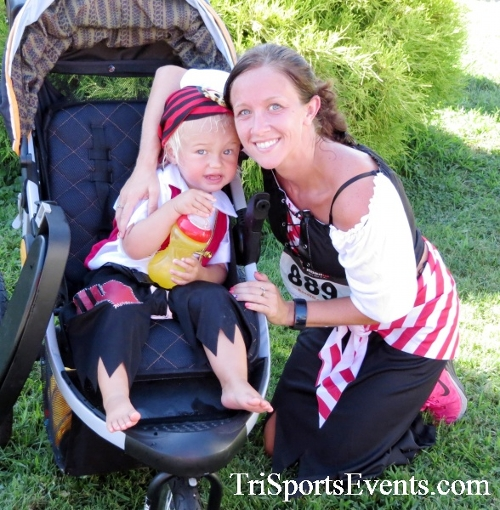 Pirates & Wenches 5K Run/Walk - Rock Hall, MD<br><br><br><br><a href='http://www.trisportsevents.com/pics/16__Pirates_&_Wenches_5K_127.JPG' download='16__Pirates_&_Wenches_5K_127.JPG'>Click here to download.</a><Br><a href='http://www.facebook.com/sharer.php?u=http:%2F%2Fwww.trisportsevents.com%2Fpics%2F16__Pirates_&_Wenches_5K_127.JPG&t=Pirates & Wenches 5K Run/Walk - Rock Hall, MD' target='_blank'><img src='images/fb_share.png' width='100'></a>