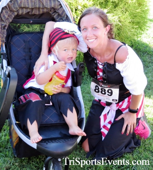 Pirates & Wenches 5K Run/Walk - Rock Hall, MD<br><br><br><br><a href='http://www.trisportsevents.com/pics/16__Pirates_&_Wenches_5K_128.JPG' download='16__Pirates_&_Wenches_5K_128.JPG'>Click here to download.</a><Br><a href='http://www.facebook.com/sharer.php?u=http:%2F%2Fwww.trisportsevents.com%2Fpics%2F16__Pirates_&_Wenches_5K_128.JPG&t=Pirates & Wenches 5K Run/Walk - Rock Hall, MD' target='_blank'><img src='images/fb_share.png' width='100'></a>