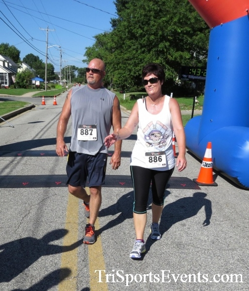 Pirates & Wenches 5K Run/Walk - Rock Hall, MD<br><br><br><br><a href='https://www.trisportsevents.com/pics/16__Pirates_&_Wenches_5K_130.JPG' download='16__Pirates_&_Wenches_5K_130.JPG'>Click here to download.</a><Br><a href='http://www.facebook.com/sharer.php?u=http:%2F%2Fwww.trisportsevents.com%2Fpics%2F16__Pirates_&_Wenches_5K_130.JPG&t=Pirates & Wenches 5K Run/Walk - Rock Hall, MD' target='_blank'><img src='images/fb_share.png' width='100'></a>