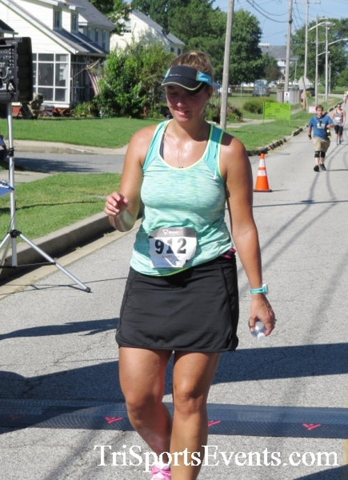 Pirates & Wenches 5K Run/Walk - Rock Hall, MD<br><br><br><br><a href='http://www.trisportsevents.com/pics/16__Pirates_&_Wenches_5K_133.JPG' download='16__Pirates_&_Wenches_5K_133.JPG'>Click here to download.</a><Br><a href='http://www.facebook.com/sharer.php?u=http:%2F%2Fwww.trisportsevents.com%2Fpics%2F16__Pirates_&_Wenches_5K_133.JPG&t=Pirates & Wenches 5K Run/Walk - Rock Hall, MD' target='_blank'><img src='images/fb_share.png' width='100'></a>