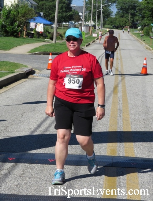 Pirates & Wenches 5K Run/Walk - Rock Hall, MD<br><br><br><br><a href='http://www.trisportsevents.com/pics/16__Pirates_&_Wenches_5K_137.JPG' download='16__Pirates_&_Wenches_5K_137.JPG'>Click here to download.</a><Br><a href='http://www.facebook.com/sharer.php?u=http:%2F%2Fwww.trisportsevents.com%2Fpics%2F16__Pirates_&_Wenches_5K_137.JPG&t=Pirates & Wenches 5K Run/Walk - Rock Hall, MD' target='_blank'><img src='images/fb_share.png' width='100'></a>