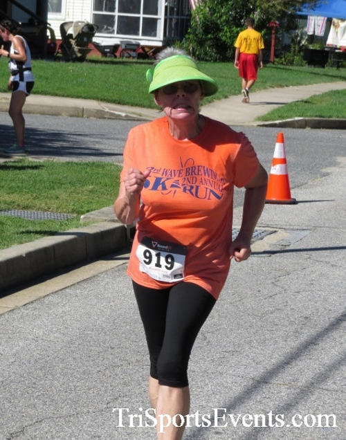 Pirates & Wenches 5K Run/Walk - Rock Hall, MD<br><br><br><br><a href='http://www.trisportsevents.com/pics/16__Pirates_&_Wenches_5K_144.JPG' download='16__Pirates_&_Wenches_5K_144.JPG'>Click here to download.</a><Br><a href='http://www.facebook.com/sharer.php?u=http:%2F%2Fwww.trisportsevents.com%2Fpics%2F16__Pirates_&_Wenches_5K_144.JPG&t=Pirates & Wenches 5K Run/Walk - Rock Hall, MD' target='_blank'><img src='images/fb_share.png' width='100'></a>