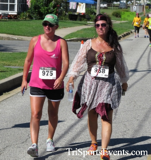 Pirates & Wenches 5K Run/Walk - Rock Hall, MD<br><br><br><br><a href='https://www.trisportsevents.com/pics/16__Pirates_&_Wenches_5K_148.JPG' download='16__Pirates_&_Wenches_5K_148.JPG'>Click here to download.</a><Br><a href='http://www.facebook.com/sharer.php?u=http:%2F%2Fwww.trisportsevents.com%2Fpics%2F16__Pirates_&_Wenches_5K_148.JPG&t=Pirates & Wenches 5K Run/Walk - Rock Hall, MD' target='_blank'><img src='images/fb_share.png' width='100'></a>