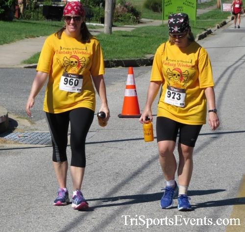 Pirates & Wenches 5K Run/Walk - Rock Hall, MD<br><br><br><br><a href='http://www.trisportsevents.com/pics/16__Pirates_&_Wenches_5K_149.JPG' download='16__Pirates_&_Wenches_5K_149.JPG'>Click here to download.</a><Br><a href='http://www.facebook.com/sharer.php?u=http:%2F%2Fwww.trisportsevents.com%2Fpics%2F16__Pirates_&_Wenches_5K_149.JPG&t=Pirates & Wenches 5K Run/Walk - Rock Hall, MD' target='_blank'><img src='images/fb_share.png' width='100'></a>