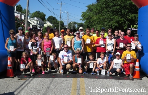 Pirates & Wenches 5K Run/Walk - Rock Hall, MD<br><br><br><br><a href='https://www.trisportsevents.com/pics/16__Pirates_&_Wenches_5K_162.JPG' download='16__Pirates_&_Wenches_5K_162.JPG'>Click here to download.</a><Br><a href='http://www.facebook.com/sharer.php?u=http:%2F%2Fwww.trisportsevents.com%2Fpics%2F16__Pirates_&_Wenches_5K_162.JPG&t=Pirates & Wenches 5K Run/Walk - Rock Hall, MD' target='_blank'><img src='images/fb_share.png' width='100'></a>