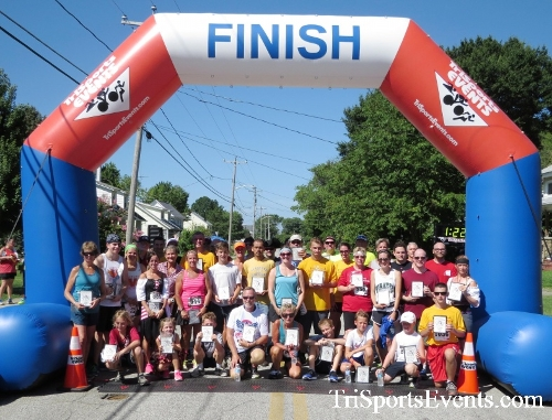 Pirates & Wenches 5K Run/Walk - Rock Hall, MD<br><br><br><br><a href='https://www.trisportsevents.com/pics/16__Pirates_&_Wenches_5K_164.JPG' download='16__Pirates_&_Wenches_5K_164.JPG'>Click here to download.</a><Br><a href='http://www.facebook.com/sharer.php?u=http:%2F%2Fwww.trisportsevents.com%2Fpics%2F16__Pirates_&_Wenches_5K_164.JPG&t=Pirates & Wenches 5K Run/Walk - Rock Hall, MD' target='_blank'><img src='images/fb_share.png' width='100'></a>