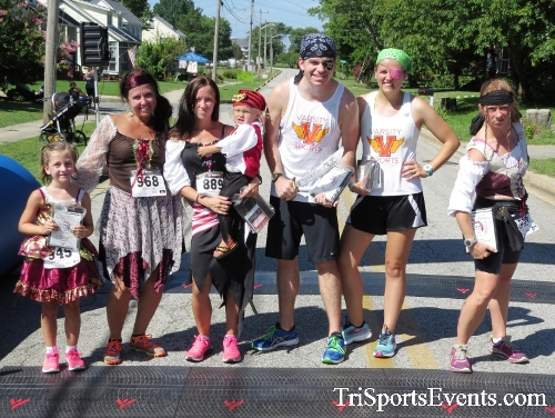 Pirates & Wenches 5K Run/Walk - Rock Hall, MD<br><br><br><br><a href='https://www.trisportsevents.com/pics/16__Pirates_&_Wenches_5K_165.JPG' download='16__Pirates_&_Wenches_5K_165.JPG'>Click here to download.</a><Br><a href='http://www.facebook.com/sharer.php?u=http:%2F%2Fwww.trisportsevents.com%2Fpics%2F16__Pirates_&_Wenches_5K_165.JPG&t=Pirates & Wenches 5K Run/Walk - Rock Hall, MD' target='_blank'><img src='images/fb_share.png' width='100'></a>