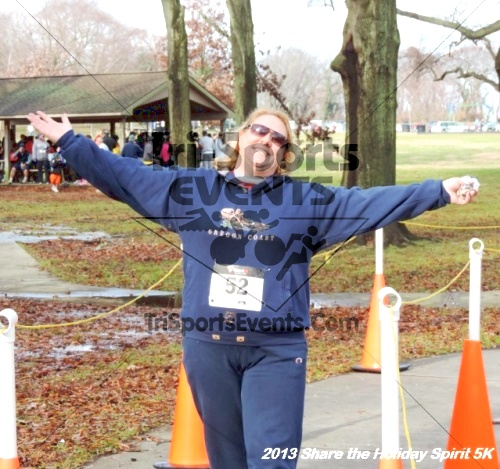 Share the Holiday Spirit 5K<br><br><br><br><a href='https://www.trisportsevents.com/pics/171.JPG' download='171.JPG'>Click here to download.</a><Br><a href='http://www.facebook.com/sharer.php?u=http:%2F%2Fwww.trisportsevents.com%2Fpics%2F171.JPG&t=Share the Holiday Spirit 5K' target='_blank'><img src='images/fb_share.png' width='100'></a>