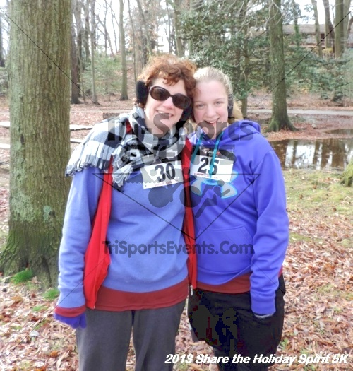 Share the Holiday Spirit 5K<br><br><br><br><a href='http://www.trisportsevents.com/pics/172.JPG' download='172.JPG'>Click here to download.</a><Br><a href='http://www.facebook.com/sharer.php?u=http:%2F%2Fwww.trisportsevents.com%2Fpics%2F172.JPG&t=Share the Holiday Spirit 5K' target='_blank'><img src='images/fb_share.png' width='100'></a>