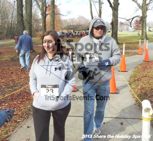 Share the Holiday Spirit 5K<br><br><br><br><a href='http://www.trisportsevents.com/pics/176.JPG' download='176.JPG'>Click here to download.</a><Br><a href='http://www.facebook.com/sharer.php?u=http:%2F%2Fwww.trisportsevents.com%2Fpics%2F176.JPG&t=Share the Holiday Spirit 5K' target='_blank'><img src='images/fb_share.png' width='100'></a>