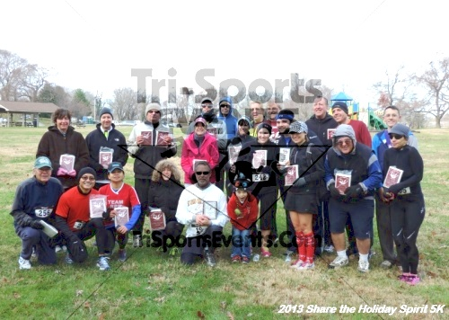 Share the Holiday Spirit 5K<br><br><br><br><a href='https://www.trisportsevents.com/pics/177.JPG' download='177.JPG'>Click here to download.</a><Br><a href='http://www.facebook.com/sharer.php?u=http:%2F%2Fwww.trisportsevents.com%2Fpics%2F177.JPG&t=Share the Holiday Spirit 5K' target='_blank'><img src='images/fb_share.png' width='100'></a>