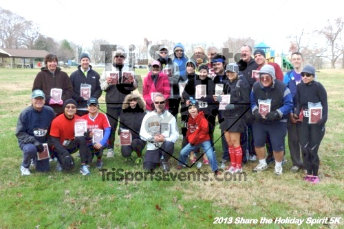 Share the Holiday Spirit 5K<br><br><br><br><a href='http://www.trisportsevents.com/pics/178.JPG' download='178.JPG'>Click here to download.</a><Br><a href='http://www.facebook.com/sharer.php?u=http:%2F%2Fwww.trisportsevents.com%2Fpics%2F178.JPG&t=Share the Holiday Spirit 5K' target='_blank'><img src='images/fb_share.png' width='100'></a>