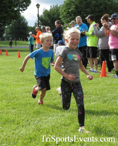 Arc 5K Run/Walk<br><br><br><br><a href='https://www.trisportsevents.com/pics/17_ARC_5K_006.JPG' download='17_ARC_5K_006.JPG'>Click here to download.</a><Br><a href='http://www.facebook.com/sharer.php?u=http:%2F%2Fwww.trisportsevents.com%2Fpics%2F17_ARC_5K_006.JPG&t=Arc 5K Run/Walk' target='_blank'><img src='images/fb_share.png' width='100'></a>