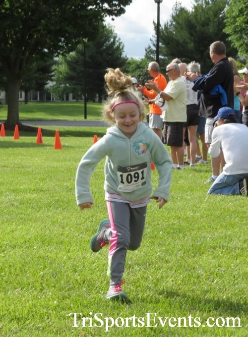 Arc 5K Run/Walk<br><br><br><br><a href='https://www.trisportsevents.com/pics/17_ARC_5K_008.JPG' download='17_ARC_5K_008.JPG'>Click here to download.</a><Br><a href='http://www.facebook.com/sharer.php?u=http:%2F%2Fwww.trisportsevents.com%2Fpics%2F17_ARC_5K_008.JPG&t=Arc 5K Run/Walk' target='_blank'><img src='images/fb_share.png' width='100'></a>