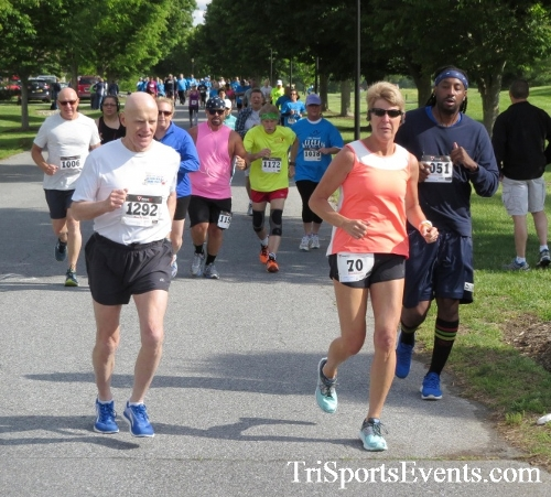 Arc 5K Run/Walk<br><br><br><br><a href='https://www.trisportsevents.com/pics/17_ARC_5K_032.JPG' download='17_ARC_5K_032.JPG'>Click here to download.</a><Br><a href='http://www.facebook.com/sharer.php?u=http:%2F%2Fwww.trisportsevents.com%2Fpics%2F17_ARC_5K_032.JPG&t=Arc 5K Run/Walk' target='_blank'><img src='images/fb_share.png' width='100'></a>