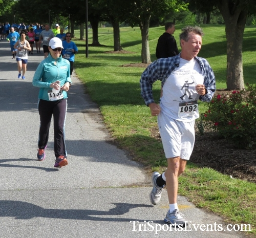 Arc 5K Run/Walk<br><br><br><br><a href='https://www.trisportsevents.com/pics/17_ARC_5K_034.JPG' download='17_ARC_5K_034.JPG'>Click here to download.</a><Br><a href='http://www.facebook.com/sharer.php?u=http:%2F%2Fwww.trisportsevents.com%2Fpics%2F17_ARC_5K_034.JPG&t=Arc 5K Run/Walk' target='_blank'><img src='images/fb_share.png' width='100'></a>