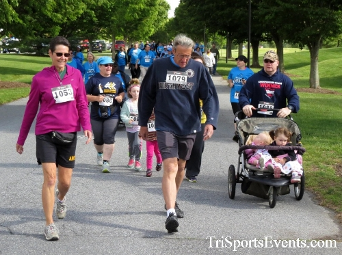 Arc 5K Run/Walk<br><br><br><br><a href='https://www.trisportsevents.com/pics/17_ARC_5K_042.JPG' download='17_ARC_5K_042.JPG'>Click here to download.</a><Br><a href='http://www.facebook.com/sharer.php?u=http:%2F%2Fwww.trisportsevents.com%2Fpics%2F17_ARC_5K_042.JPG&t=Arc 5K Run/Walk' target='_blank'><img src='images/fb_share.png' width='100'></a>