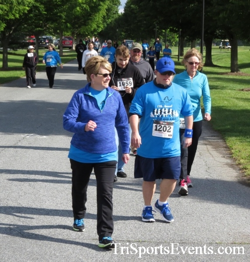 Arc 5K Run/Walk<br><br><br><br><a href='https://www.trisportsevents.com/pics/17_ARC_5K_050.JPG' download='17_ARC_5K_050.JPG'>Click here to download.</a><Br><a href='http://www.facebook.com/sharer.php?u=http:%2F%2Fwww.trisportsevents.com%2Fpics%2F17_ARC_5K_050.JPG&t=Arc 5K Run/Walk' target='_blank'><img src='images/fb_share.png' width='100'></a>