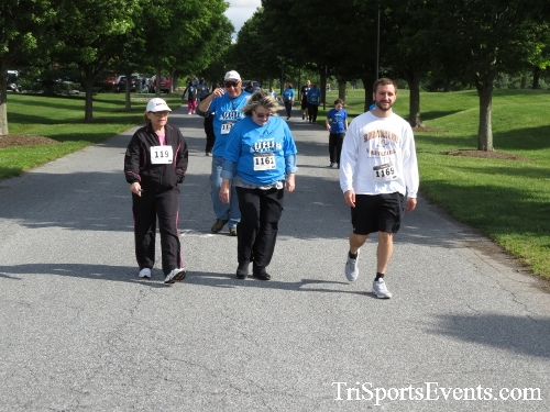 Arc 5K Run/Walk<br><br><br><br><a href='https://www.trisportsevents.com/pics/17_ARC_5K_052.JPG' download='17_ARC_5K_052.JPG'>Click here to download.</a><Br><a href='http://www.facebook.com/sharer.php?u=http:%2F%2Fwww.trisportsevents.com%2Fpics%2F17_ARC_5K_052.JPG&t=Arc 5K Run/Walk' target='_blank'><img src='images/fb_share.png' width='100'></a>