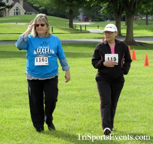 Arc 5K Run/Walk<br><br><br><br><a href='https://www.trisportsevents.com/pics/17_ARC_5K_062.JPG' download='17_ARC_5K_062.JPG'>Click here to download.</a><Br><a href='http://www.facebook.com/sharer.php?u=http:%2F%2Fwww.trisportsevents.com%2Fpics%2F17_ARC_5K_062.JPG&t=Arc 5K Run/Walk' target='_blank'><img src='images/fb_share.png' width='100'></a>