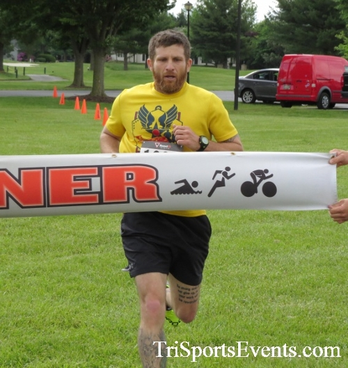 Arc 5K Run/Walk<br><br><br><br><a href='https://www.trisportsevents.com/pics/17_ARC_5K_063.JPG' download='17_ARC_5K_063.JPG'>Click here to download.</a><Br><a href='http://www.facebook.com/sharer.php?u=http:%2F%2Fwww.trisportsevents.com%2Fpics%2F17_ARC_5K_063.JPG&t=Arc 5K Run/Walk' target='_blank'><img src='images/fb_share.png' width='100'></a>