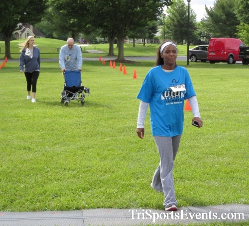 Arc 5K Run/Walk<br><br><br><br><a href='https://www.trisportsevents.com/pics/17_ARC_5K_069.JPG' download='17_ARC_5K_069.JPG'>Click here to download.</a><Br><a href='http://www.facebook.com/sharer.php?u=http:%2F%2Fwww.trisportsevents.com%2Fpics%2F17_ARC_5K_069.JPG&t=Arc 5K Run/Walk' target='_blank'><img src='images/fb_share.png' width='100'></a>