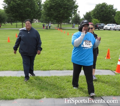 Arc 5K Run/Walk<br><br><br><br><a href='https://www.trisportsevents.com/pics/17_ARC_5K_075.JPG' download='17_ARC_5K_075.JPG'>Click here to download.</a><Br><a href='http://www.facebook.com/sharer.php?u=http:%2F%2Fwww.trisportsevents.com%2Fpics%2F17_ARC_5K_075.JPG&t=Arc 5K Run/Walk' target='_blank'><img src='images/fb_share.png' width='100'></a>