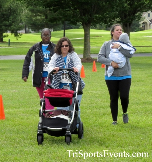Arc 5K Run/Walk<br><br><br><br><a href='https://www.trisportsevents.com/pics/17_ARC_5K_078.JPG' download='17_ARC_5K_078.JPG'>Click here to download.</a><Br><a href='http://www.facebook.com/sharer.php?u=http:%2F%2Fwww.trisportsevents.com%2Fpics%2F17_ARC_5K_078.JPG&t=Arc 5K Run/Walk' target='_blank'><img src='images/fb_share.png' width='100'></a>
