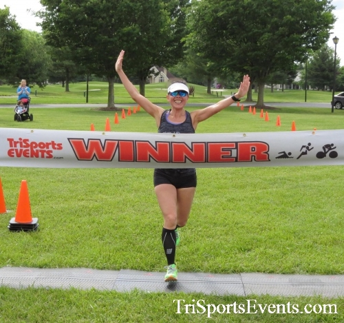 Arc 5K Run/Walk<br><br><br><br><a href='https://www.trisportsevents.com/pics/17_ARC_5K_079.JPG' download='17_ARC_5K_079.JPG'>Click here to download.</a><Br><a href='http://www.facebook.com/sharer.php?u=http:%2F%2Fwww.trisportsevents.com%2Fpics%2F17_ARC_5K_079.JPG&t=Arc 5K Run/Walk' target='_blank'><img src='images/fb_share.png' width='100'></a>
