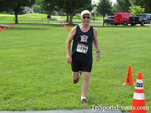 Arc 5K Run/Walk<br><br><br><br><a href='https://www.trisportsevents.com/pics/17_ARC_5K_088.JPG' download='17_ARC_5K_088.JPG'>Click here to download.</a><Br><a href='http://www.facebook.com/sharer.php?u=http:%2F%2Fwww.trisportsevents.com%2Fpics%2F17_ARC_5K_088.JPG&t=Arc 5K Run/Walk' target='_blank'><img src='images/fb_share.png' width='100'></a>