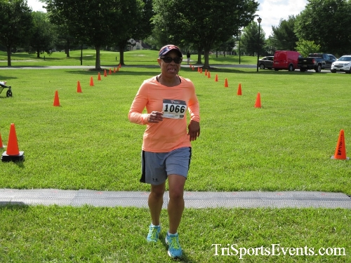Arc 5K Run/Walk<br><br><br><br><a href='https://www.trisportsevents.com/pics/17_ARC_5K_089.JPG' download='17_ARC_5K_089.JPG'>Click here to download.</a><Br><a href='http://www.facebook.com/sharer.php?u=http:%2F%2Fwww.trisportsevents.com%2Fpics%2F17_ARC_5K_089.JPG&t=Arc 5K Run/Walk' target='_blank'><img src='images/fb_share.png' width='100'></a>