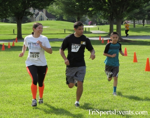Arc 5K Run/Walk<br><br><br><br><a href='https://www.trisportsevents.com/pics/17_ARC_5K_097.JPG' download='17_ARC_5K_097.JPG'>Click here to download.</a><Br><a href='http://www.facebook.com/sharer.php?u=http:%2F%2Fwww.trisportsevents.com%2Fpics%2F17_ARC_5K_097.JPG&t=Arc 5K Run/Walk' target='_blank'><img src='images/fb_share.png' width='100'></a>