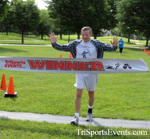 Arc 5K Run/Walk<br><br><br><br><a href='https://www.trisportsevents.com/pics/17_ARC_5K_110.JPG' download='17_ARC_5K_110.JPG'>Click here to download.</a><Br><a href='http://www.facebook.com/sharer.php?u=http:%2F%2Fwww.trisportsevents.com%2Fpics%2F17_ARC_5K_110.JPG&t=Arc 5K Run/Walk' target='_blank'><img src='images/fb_share.png' width='100'></a>